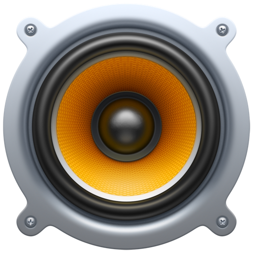 VOX: MP3 & FLAC Music Player