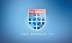 PEC Zwolle TV