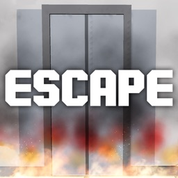 ESCAPE FROM THE OFFICE: FIRE!