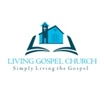 Living Gospel Church Rio, WI