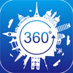 SYVR360 on the App Store