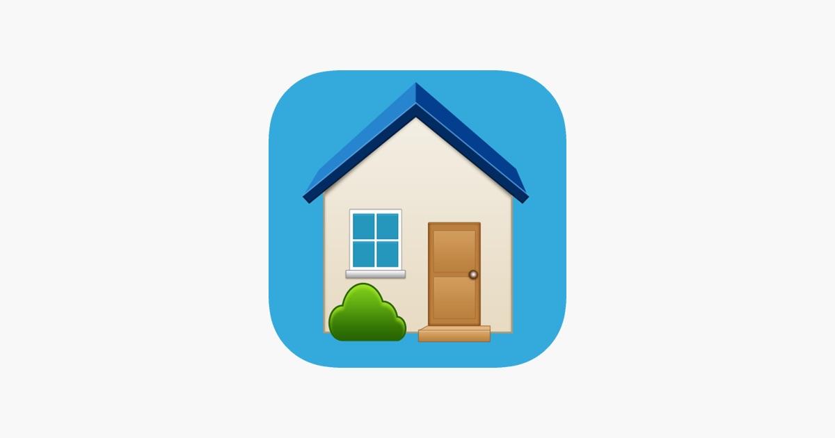 Nebenkosten App on the App Store