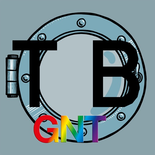 TB - GNT Augmented Reality