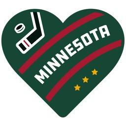 Minnesota Hockey Louder Rewards