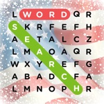 Hack Infinite Word Search Puzzles