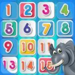 15.Puzzle