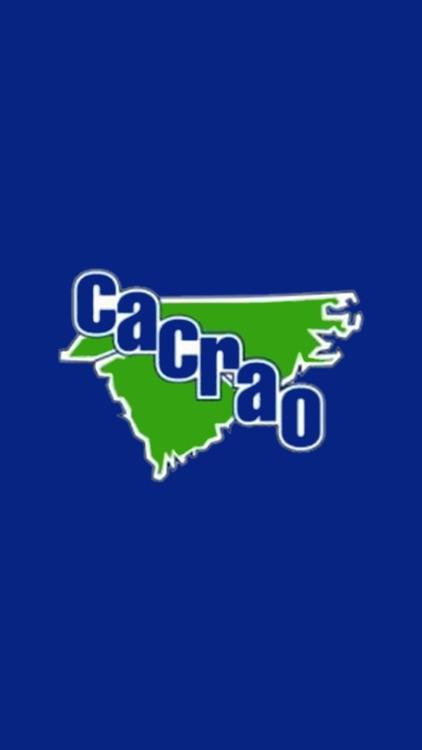 CACRAO