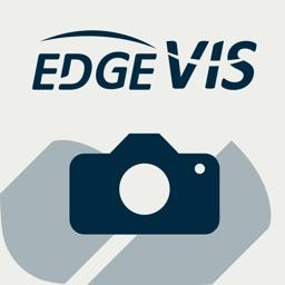 EdgeVis Mobile