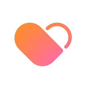 Dil Mil ios app