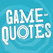 Game of Quotes - Studio Kalliope GmbH