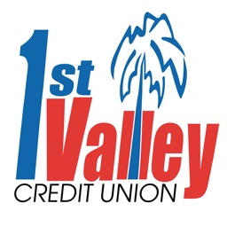 1st Valley Credit Union Mobile