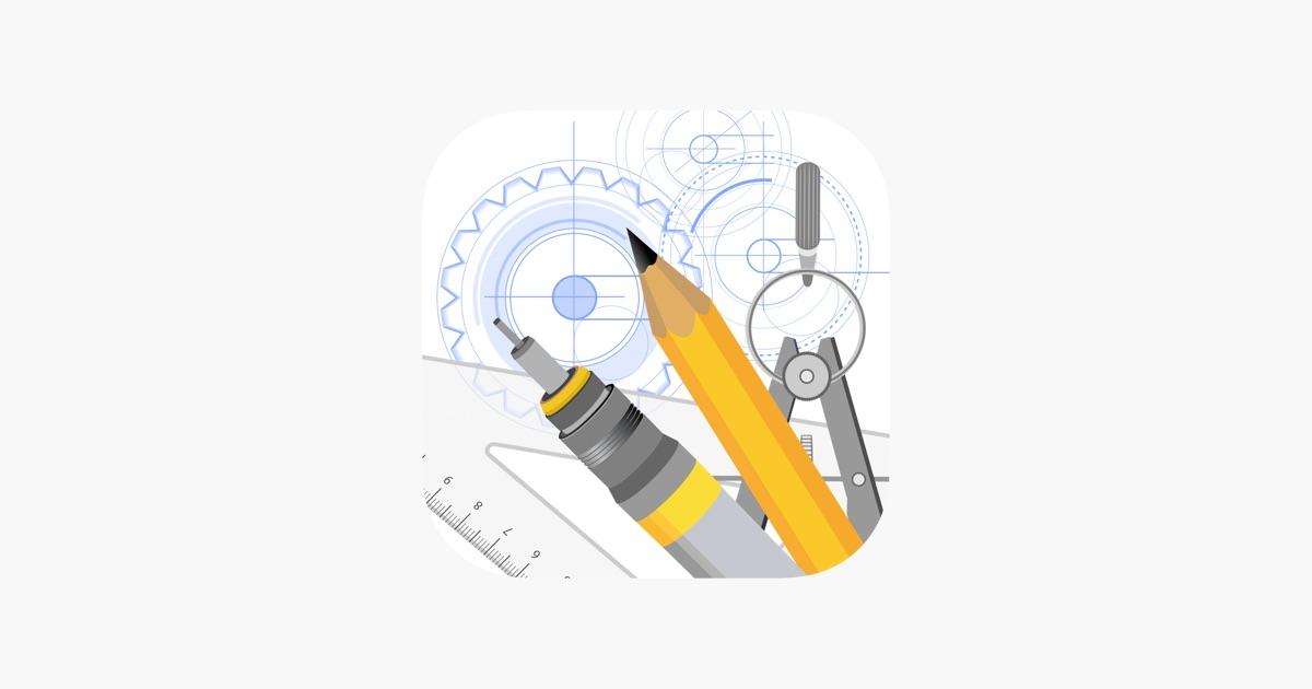 apple tv 4 user guide pdf