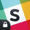 Slack Technologies, Inc. - Slack for EMM artwork