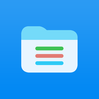Simple Transfer - Photo+Video on the App Store
