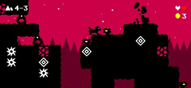 Dig Dog – Treasure Hunter Screenshot