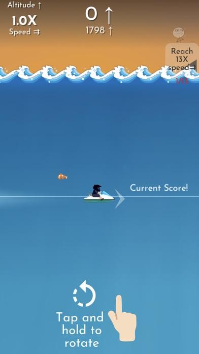 screenshot 0