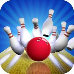 Club Bowling Ten Pin By Vu Hoang Anh