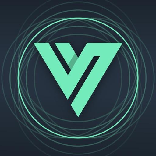 CyberSafe VPN: VPN for iPhone