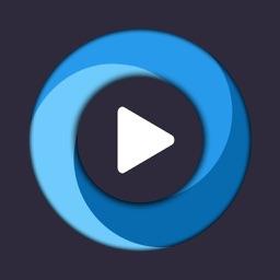 Video Convert ++!