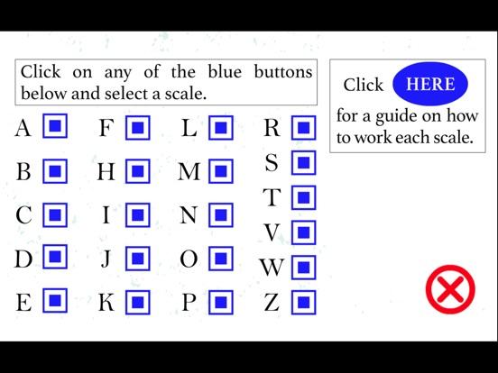 https://is5-ssl.mzstatic.com/image/thumb/Purple128/v4/1c/86/82/1c86820b-8b4f-1527-b36a-a9a94c4bc782/source/552x414bb.jpg