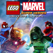 LEGO® Marvel Super Heroes - Warner Bros.
