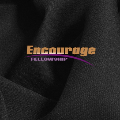 ENCOURAGE FELLOWSHIP KEAAU icon