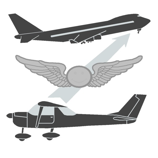 Pilot's Tool