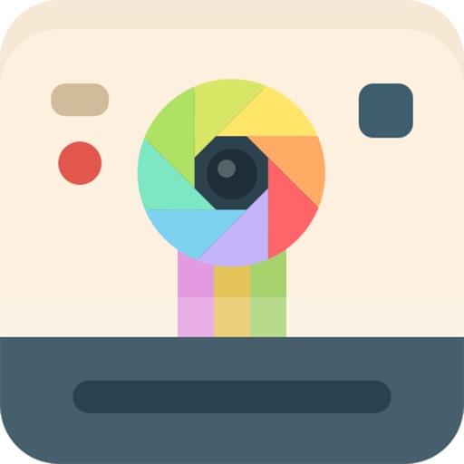 Photo Editor - Collage mixer