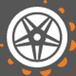 Reifenpass