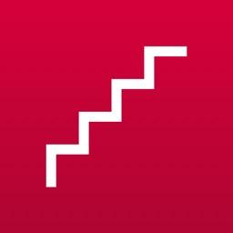 Stair Help