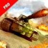 Tank Battle 2018: War Pro