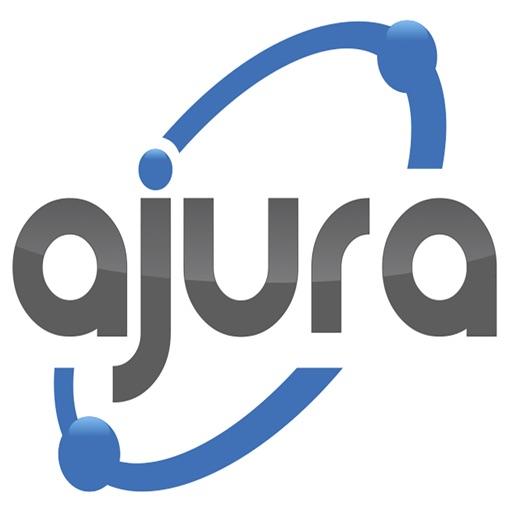 Ajura - Cheap International Calls & Roaming