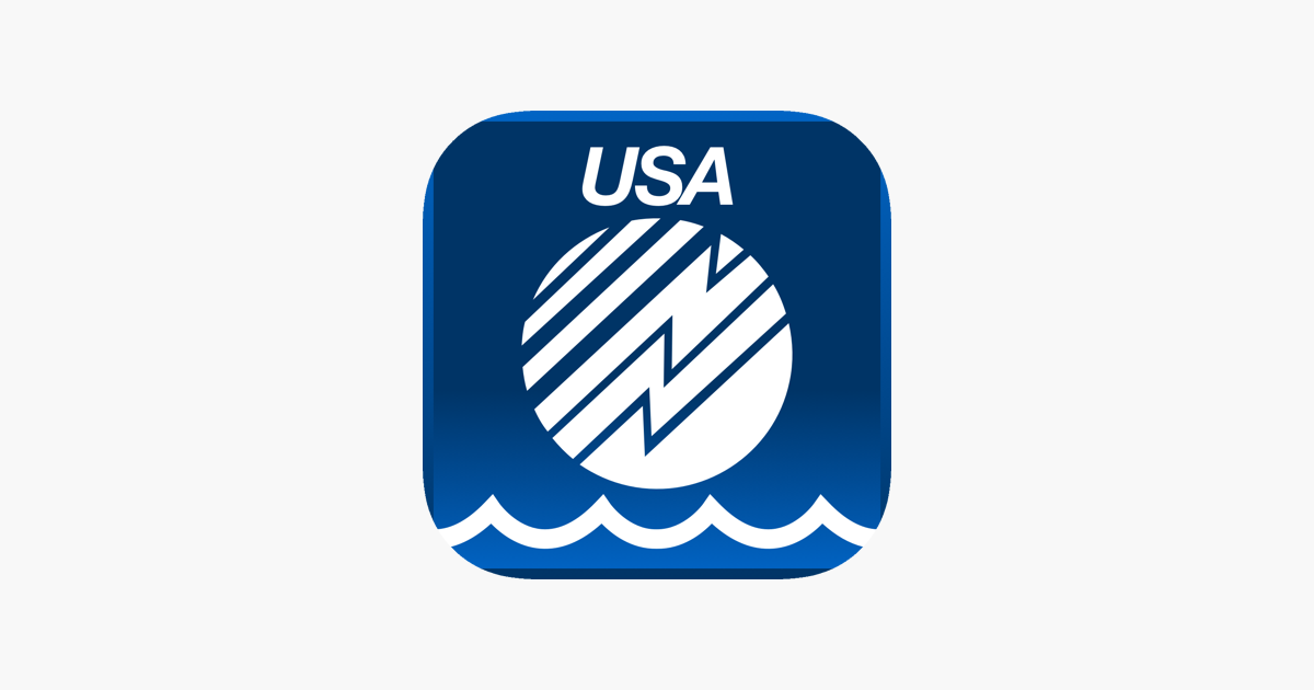 ‎Boating USA