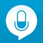 讲话和翻译 - 翻译器 icon