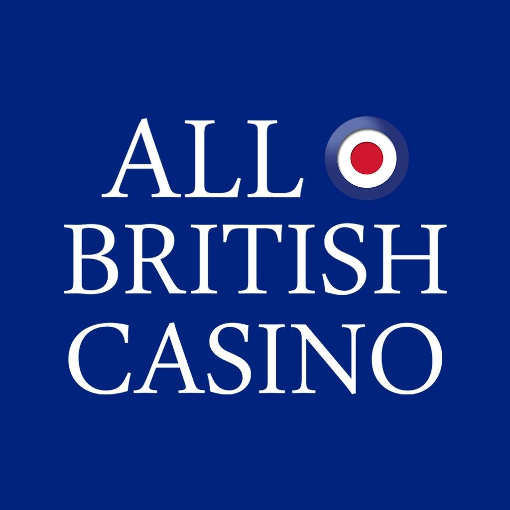 All British Casino hack