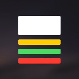 TodayNote - Note with today widget