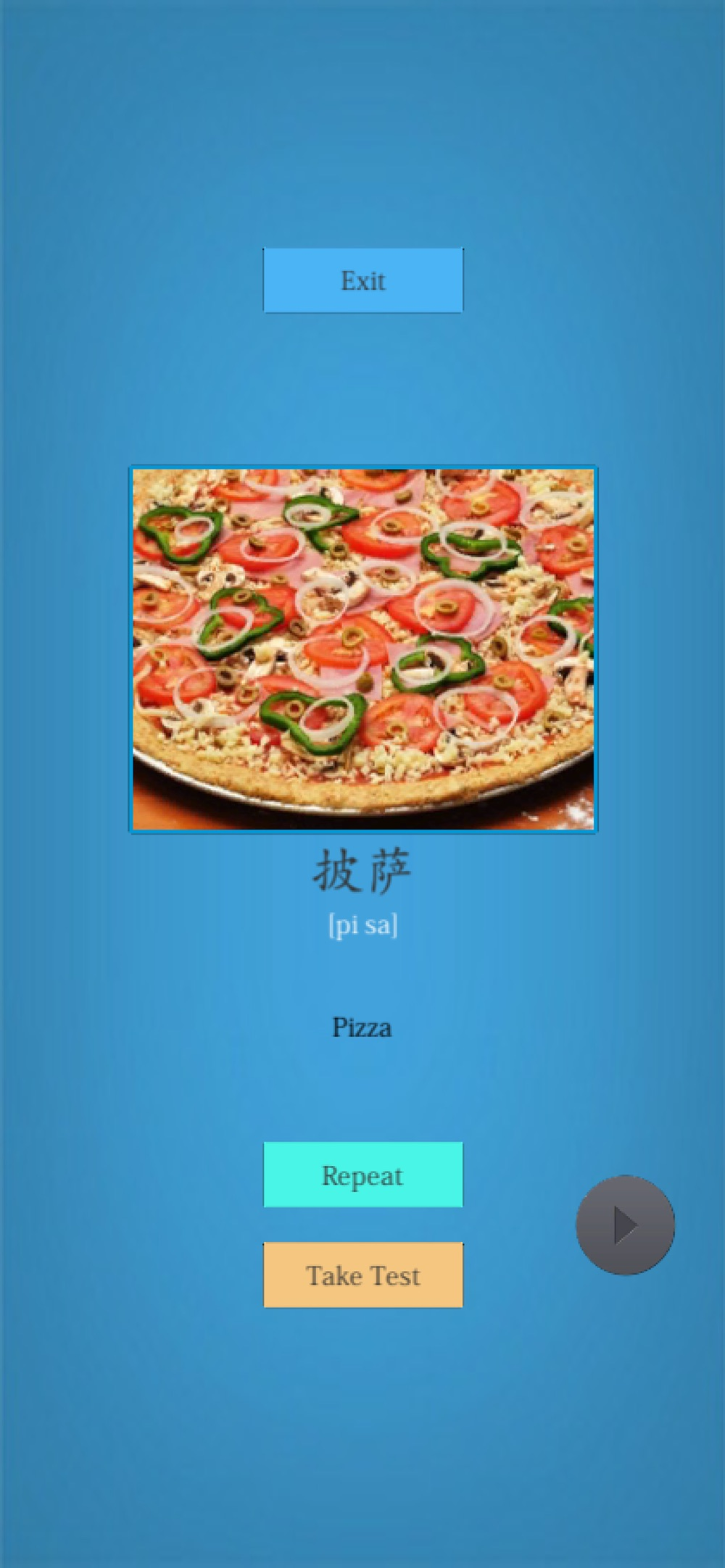 Learn Chinese Easily Cheat Codes