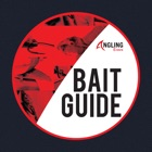 Bait Guide -Rock And Surf icon