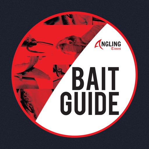 Bait Guide -Rock And Surf