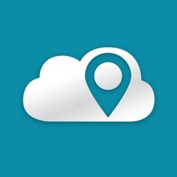 CloudCME™