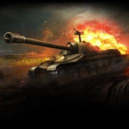Tank Killer !