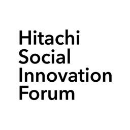 Hitachi Event