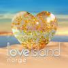 Love Island Norge