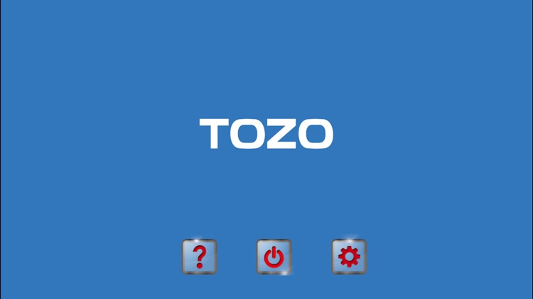 TOZO screenshot-0