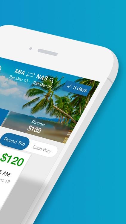 CheapOair Cheap Flight Booking