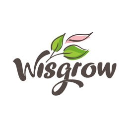 Wisgrow