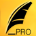 Textkraft Professional - Infovole