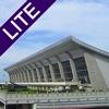 台灣桃園國際機場航班資訊(Lite)