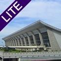 LAU, DUSTIN - Logo