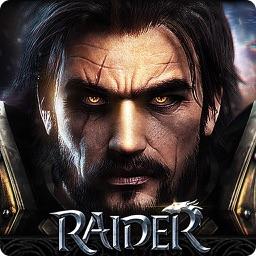 Raider US